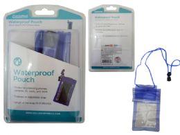 96 of Waterproof Pouch