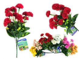 96 of Chrysanthemum Flower Bouquet