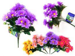 96 of Daisy Flower Bouquet