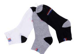 150 of Men's Socks