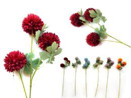 96 of Flower 3flo