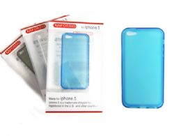 144 of Iphone 5 Ypu Cover