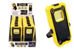 12 of Compact Cob Led Worklight