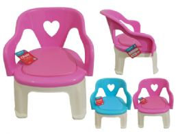 24 of Baby Chair No Printing