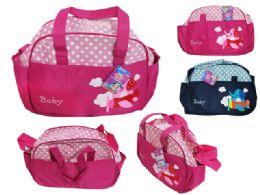 36 of Baby Bag