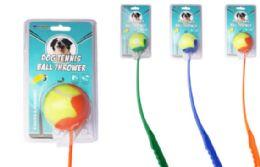 36 of Tennis Ball Launcher