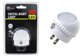 48 of Directional Led Night Light