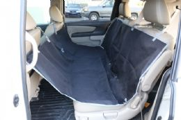 10 of Pet Car Seat Protector
