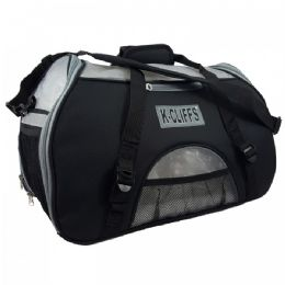 16 of Poly Pet Carrier