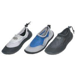 30 of Mens Aqua Shoes