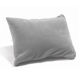 48 of Polar Fleece Pillow Sack - Heather