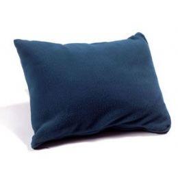 48 of Polar Fleece Pillow Sack - Navy