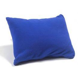48 of Polar Fleece Pillow Sack - Royal