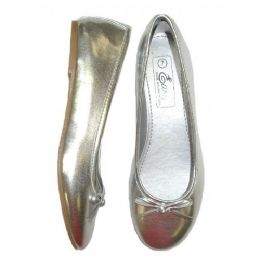 18 of Lady Ballerina Shoes Size:6-11