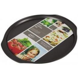 36 of 13'' Pizza Pan