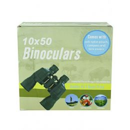 6 of Binoculars With Compass