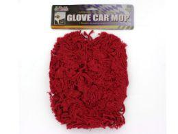 72 of Glove Car Mop