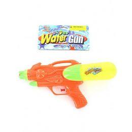 72 of Super Water Gun