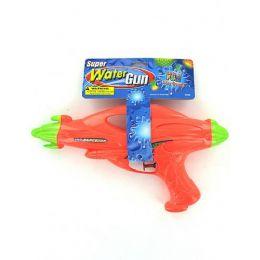 72 of Super Splash Gun