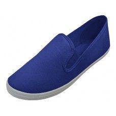 24 of Men's Twin Gore Shoes