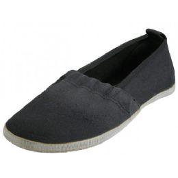 36 of Girls' Elastic Shoes