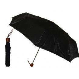 60 of 37 Inches Super Mini Tri-Fold Umbrella