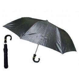60 of Push Auto Open Cane Umbrella