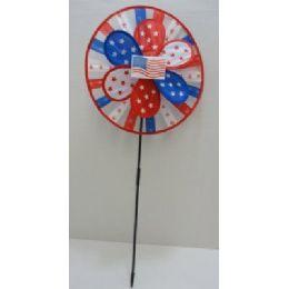 120 of Wind Spinner
