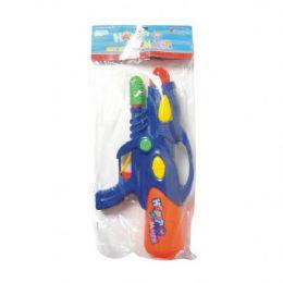 48 of Water Gun 15.5in By 8.5in