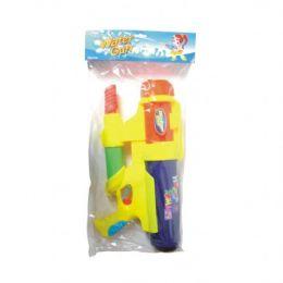 12 of Water Gun 17.5in By 10.5in
