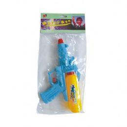 48 of Water Gun 10in. Long