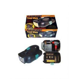 6 of Flashlight Toolbox