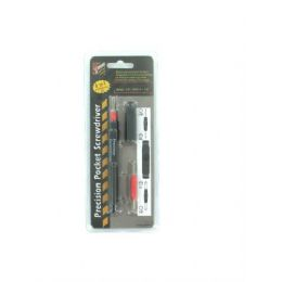 72 of FouR-IN-One Precision Pocket Screwdriver