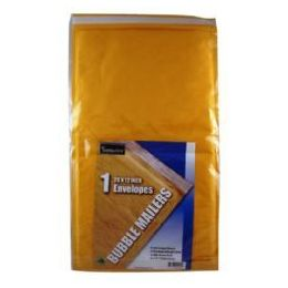 24 of Bubble Mailers - 12 X 20 - 1 Pack - Wrapped