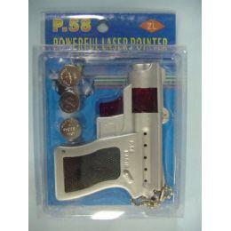 240 of . Gun Laser