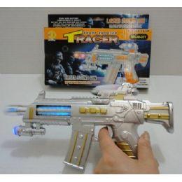 120 of Sharp Shooter Tracer Laser Sound Gun