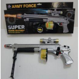 36 of Sound Effect Army Force Gun