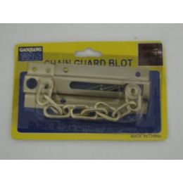 96 of Chain Guard Bolt