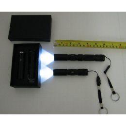 72 of Expandable 3w Led Flashlight