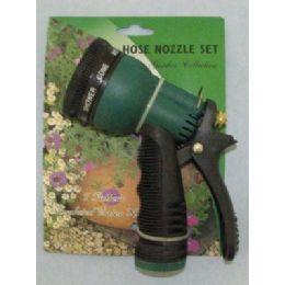 20 of Hose SprayeR-7 Patterns