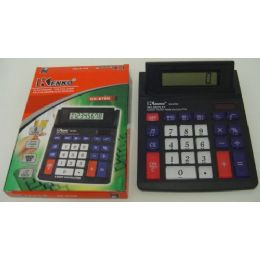 72 of Battery Power CalculatoR-Large