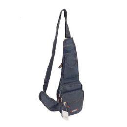 24 of Shoulder Bag-Black Only [SPORT]