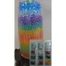 144 of Magic Water Beads