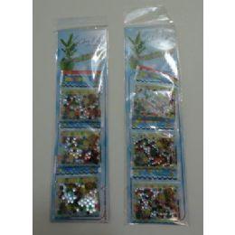 48 of Magic Water BeadS-3pK--Multicolor