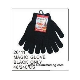 120 of Black Magic Glove