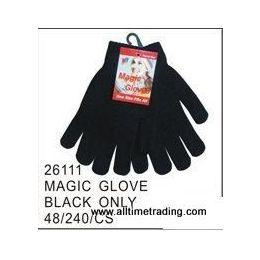 120 of Black Magic Glove