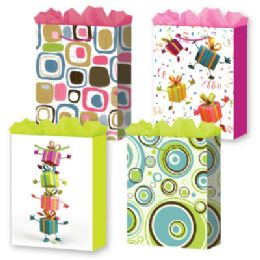 144 of GifT-Bag Large Girls Everyday 4 Styles