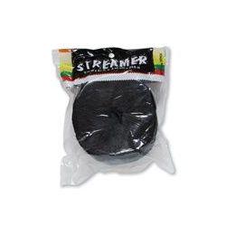 144 of StreamerS-Black 81'