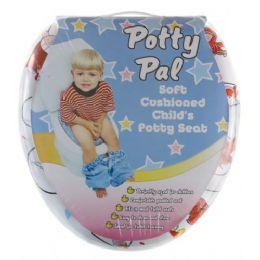 12 of Children's Potty Seat