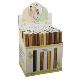 108 of Item# 4546 Adhesive Contact Paper In Display